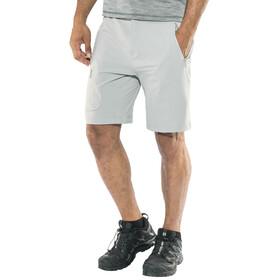 Millet Trekker Stretch Shorts Men metal grey